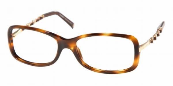 Chanel 3134Q Eyeglasses