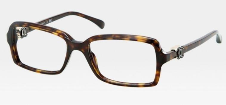 Chanel 3225A Eyeglasses