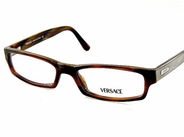 Versace 3003 Eyeglasses