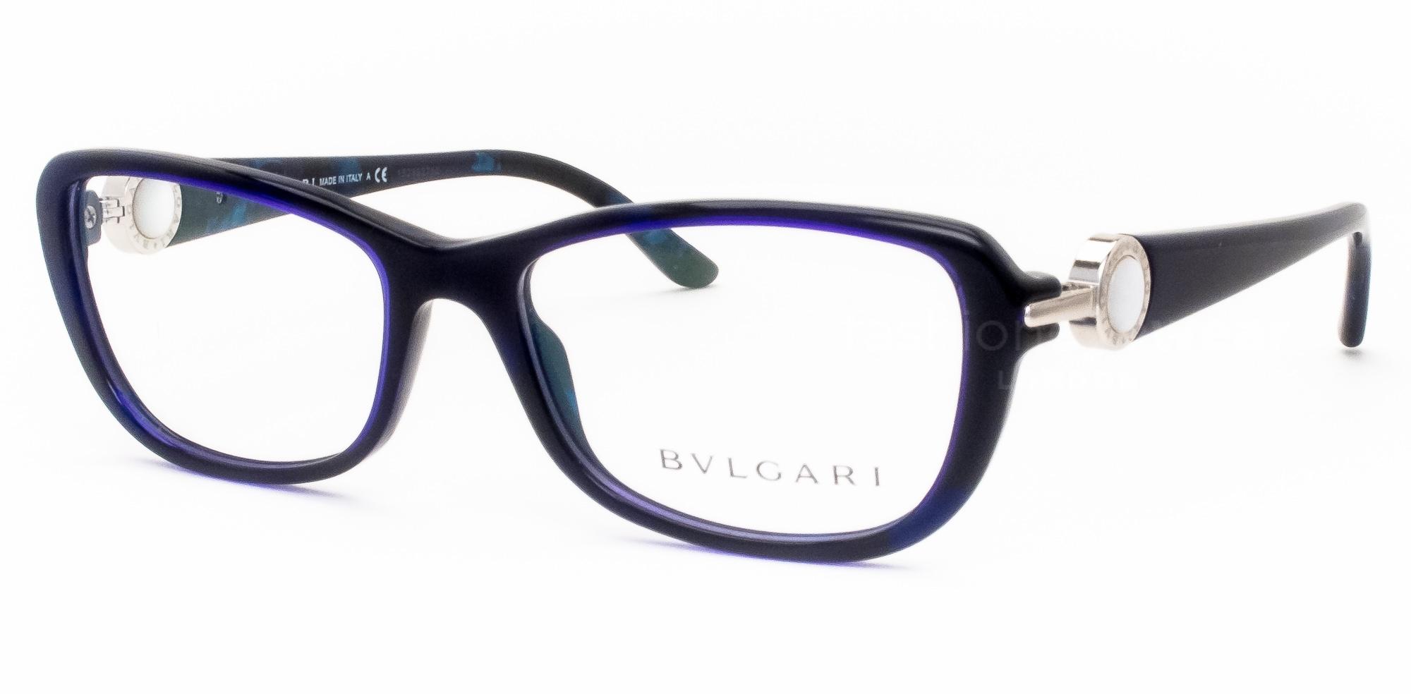 Bulgari Sunglasses amp Eyeglasses  LensCrafters  Bulgari