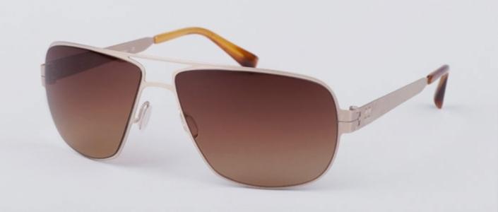 Eyeglass Frame Repair Brooklyn : Zero G BORN IN BROOKLYN Sunglasses