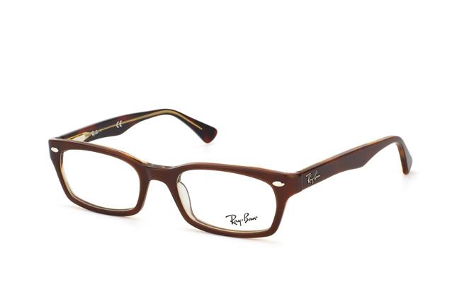 70af576ba9ee0 Ray Ban 5150 Eyeglasses