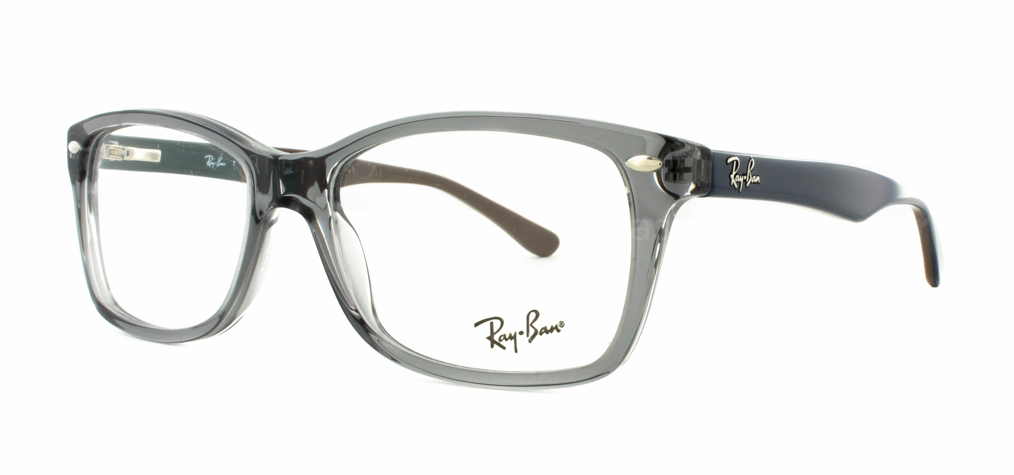 d085574a0955a Ray Ban 5228 Measurements « Heritage Malta