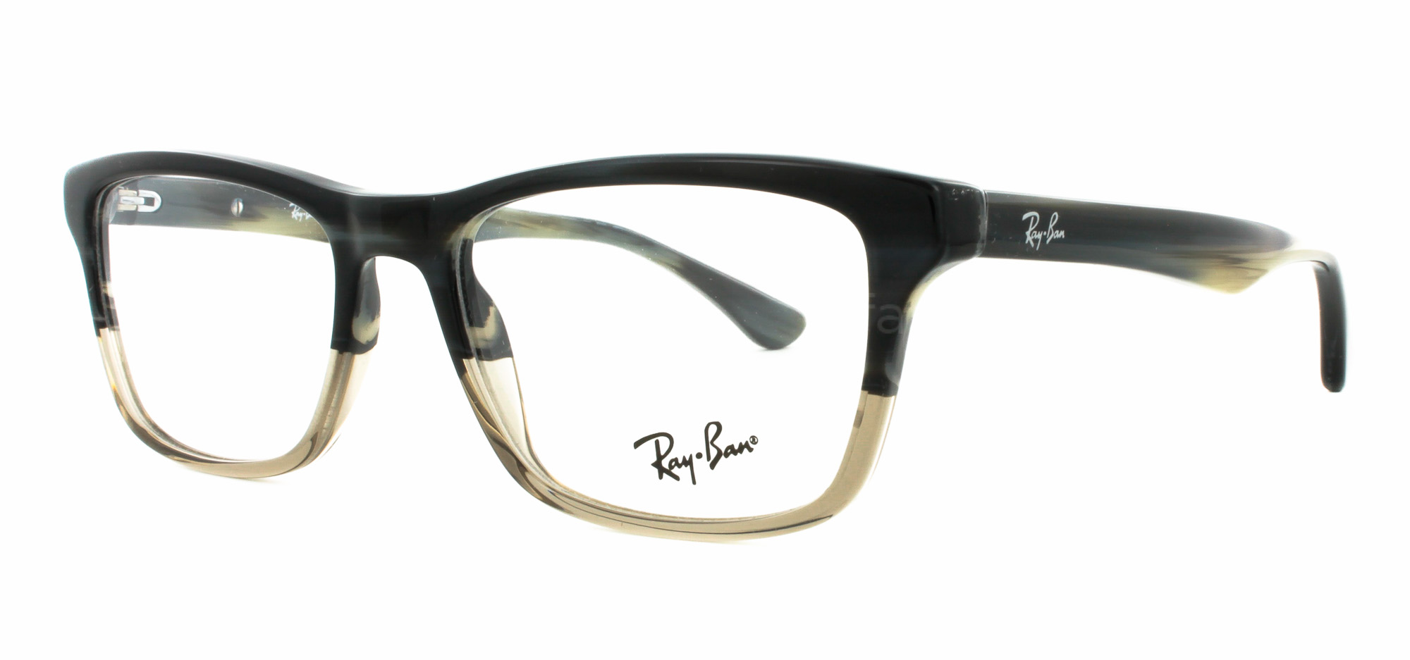 03ad211a70e Oprawki Ray Ban 5279 « One More Soul