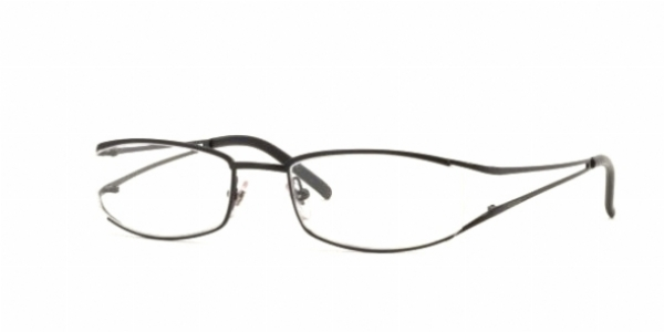 DISCONTINUED VOGUE EYEGLASSES | Glass Eyes Online