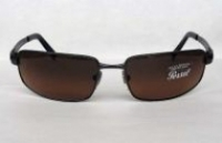 PERSOL 2224 82257
