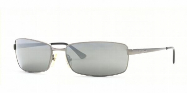 PERSOL 2281 50536