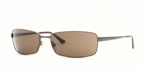 PERSOL 2281 83457