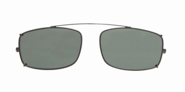 PERSOL 2294 796