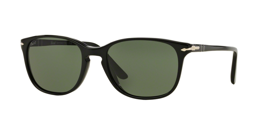 PERSOL 3133 901431