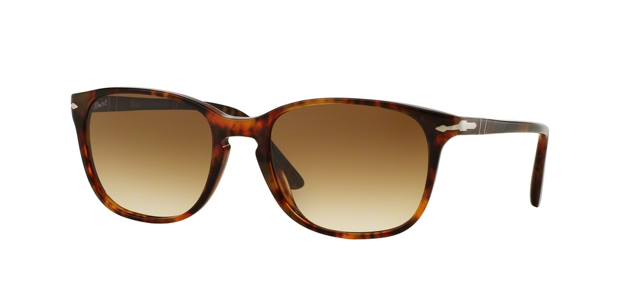 PERSOL 3133 901651