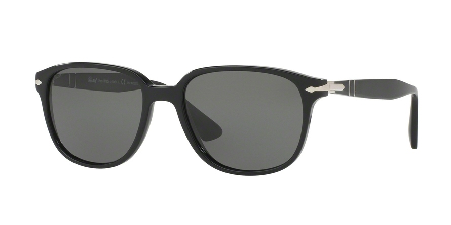PERSOL 3149 9558