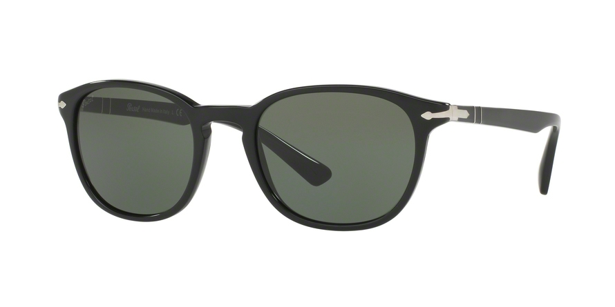 PERSOL 3148 901431