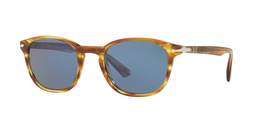 PERSOL 3148 904356