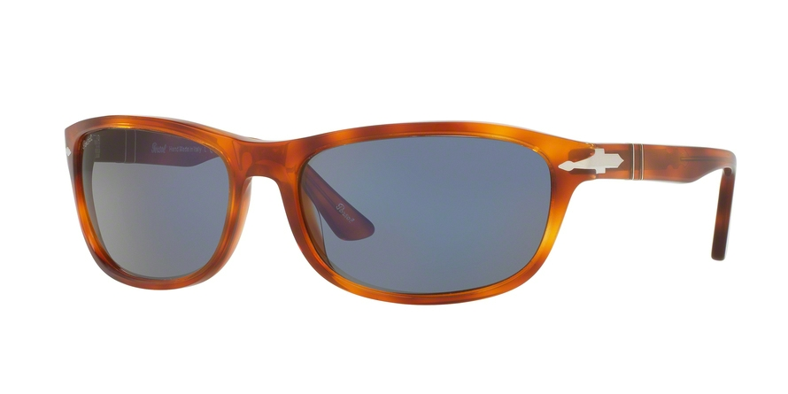 PERSOL 3156 9656