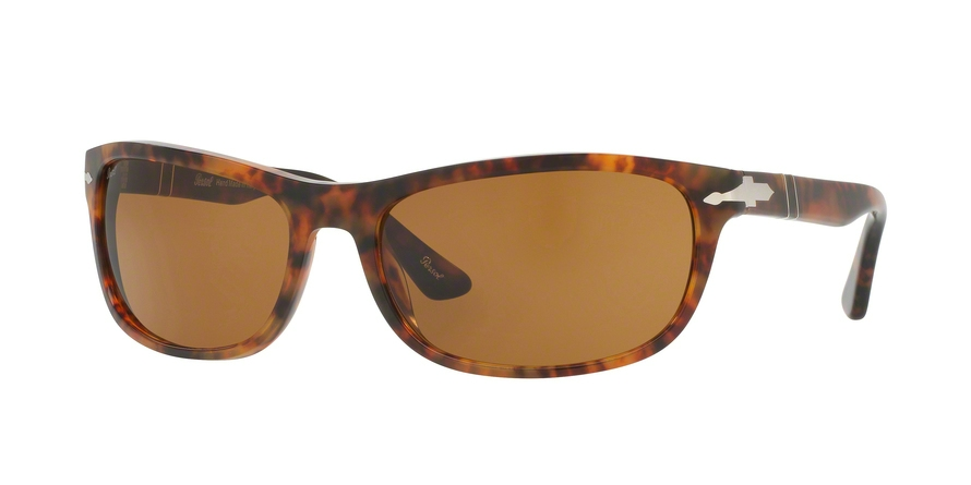 PERSOL 3156 10833