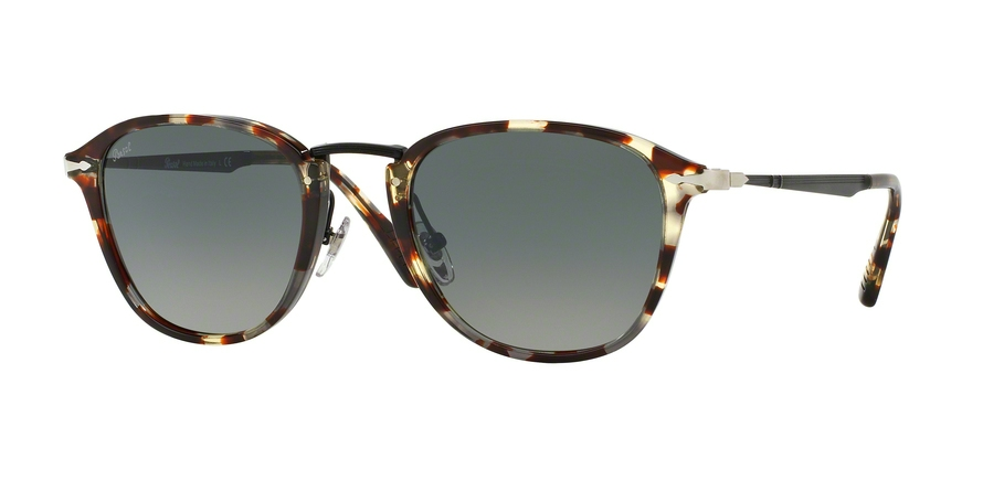 PERSOL 3165 105771