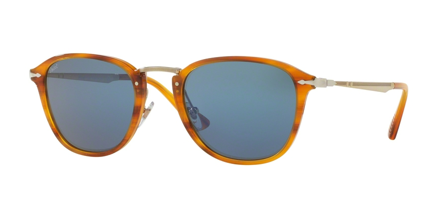 PERSOL 3165 96056