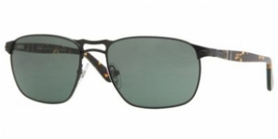 PERSOL 2380 96131
