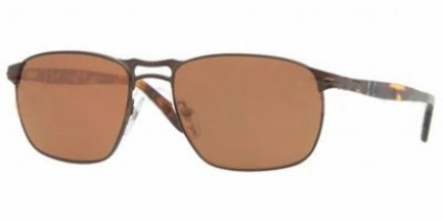 PERSOL 2380 96223