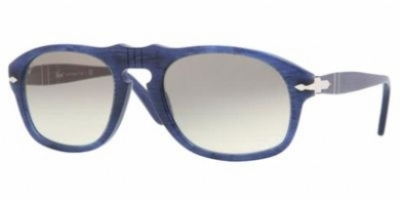 PERSOL 2995 85332