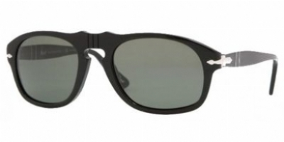 PERSOL 2995 9558