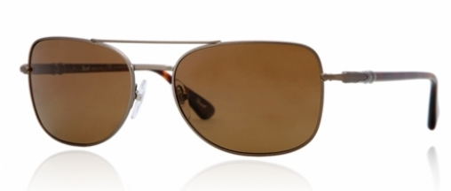 PERSOL 2420 101857