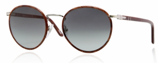 PERSOL 2422 99771