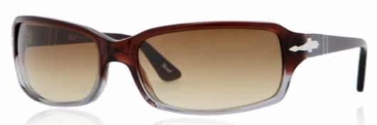 PERSOL 3041 90851
