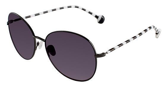 Glasses Frame Repair Newport : Jonathan Adler NEWPORT Sunglasses