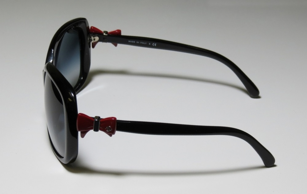 chanel 5171 sunglasses