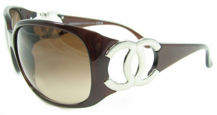 Chanel Sunglasses 6014  chanel 6014 sunglasses