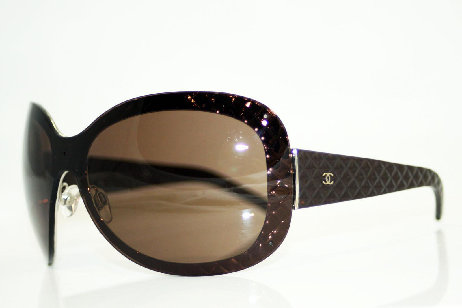 2b26af44176ea5 Chanel 4165 Sunglasses
