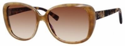 b7be017054e94 Christian Dior TAFFETAS 2 Sunglasses