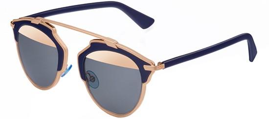 e31a88921b3 Christian Dior SOREAL Sunglasses