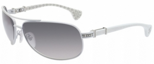 Chrome Hearts Sunglasses Ht0v