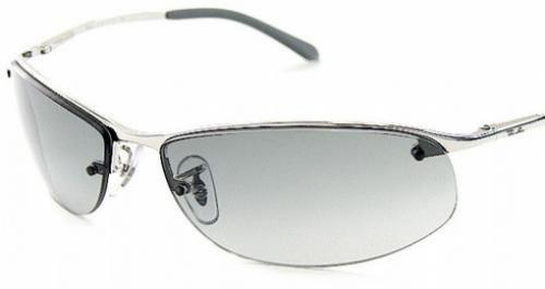 16cffa28f04 Ray Ban 3179 Sunglasses