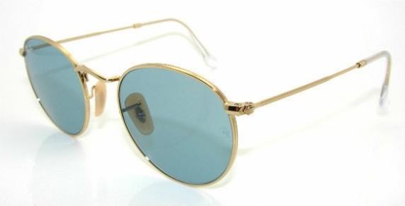 5f93173e72b Ray Ban Polarized Sunglasses Model No Rb 3217 586 « Heritage Malta