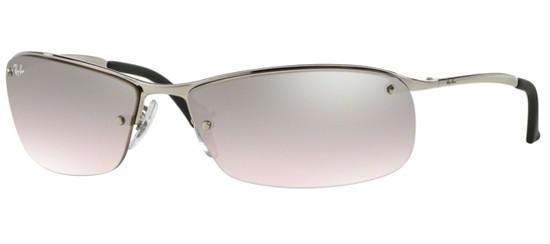 dd58141c4a1 Ray Ban 3183 Sunglasses