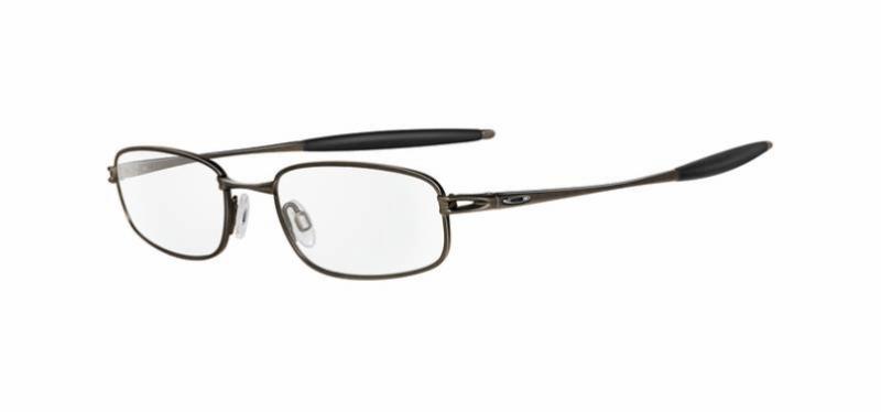 Oakley Intake 4 0 Eyeglasses