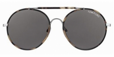 d1fbf4836751c Tom Ford SAMUELE TF246 Sunglasses